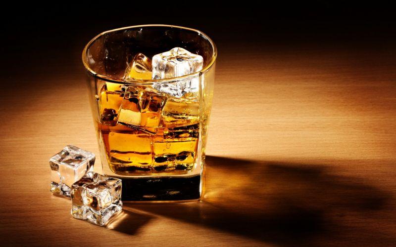 Фестиваль виски в Монако или почитание шотландских традиций